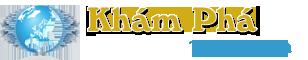 Khám Phá – Di Sản Văn Hóa – Vũ Trụ – Khảo Cổ Học – Khám Phá Bí Ẩn