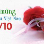 ngay-phu-nu-viet-nam-3